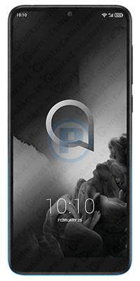 Alcatel 3 (2019)(3GB)