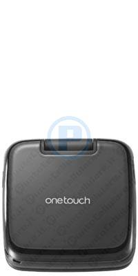 Alcatel OneTouch 808 Glam