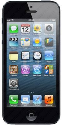 Apple: iPhone 11 vende bene, iPhone 11 Pro meno