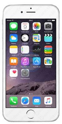 offerte iPhone 6S 32GB