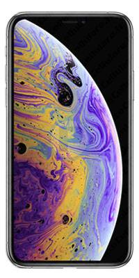 iPhone XS (64GB)