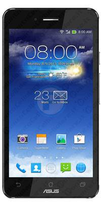 Asus New PadFone (A86)