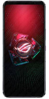Asus ROG Phone 5 Ultimate (18GB)