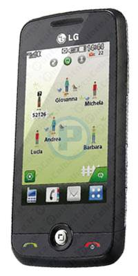 jeux lg gs290 mobile9