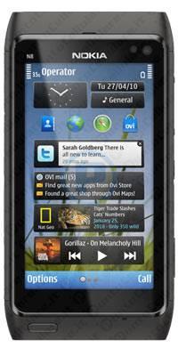 nokia n8 scheda tecnica caratteristiche e prezzo puntocellulare it rh puntocellulare it Nokia 6 Nokia 3