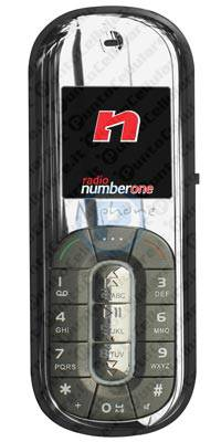 PocketDevice Mphone