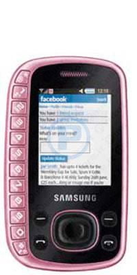 giochi gratis per cellulare samsung gt-b3310