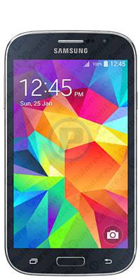 Samsung GT-I9060i DS Galaxy Grand Neo Plus