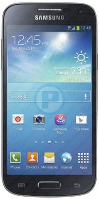 Samsung s4 mini prezzi bassi