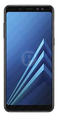 Samsung galaxy core 2 prezzo 2018