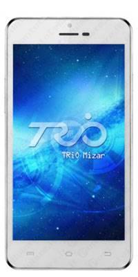 Trio mizar 4 scheda tecnica caratteristiche e prezzo for Bft mizar 6 prezzo