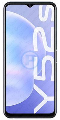 Vivo Y52s (T1 Edition)(8GB)