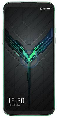 Xiaomi Black Shark 2 (8GB)