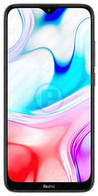 Xiaomi Redmi 8 (3GB)