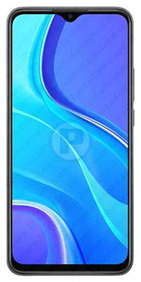Xiaomi Redmi 9A (2GB)