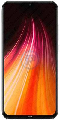 Xiaomi Redmi Note 8T (4GB)