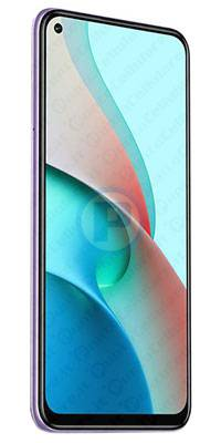 Xiaomi Redmi Note 9 5G (6GB)