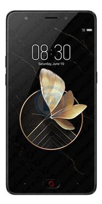 Nubia M2 Play