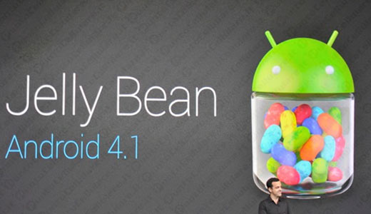 how to watch flash on android jelly bean