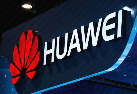 Huawei al 70° posto nel 'Best Global Brands Report 2017'