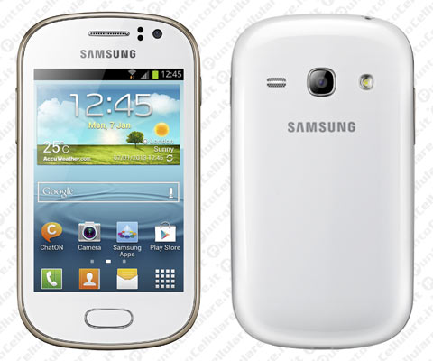 Beautiful Samsung Young Prezzo Contemporary - Acomo.us - acomo.us