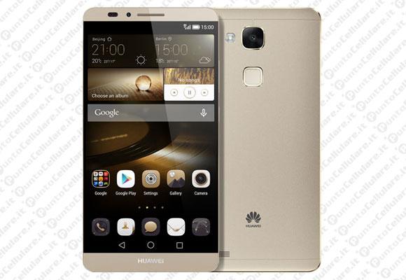 دانلود رام مارشمالو هواوی MT7-TL10  دانلود رام مارشمالو هواوی MT7-TL10 B514 Huawei Ascend Mate 7 Monarch Edition 1 42568 01