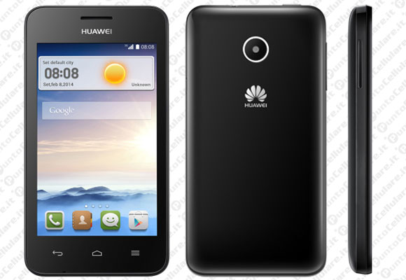 Ascend Huawei Mobile Prices Pakistan