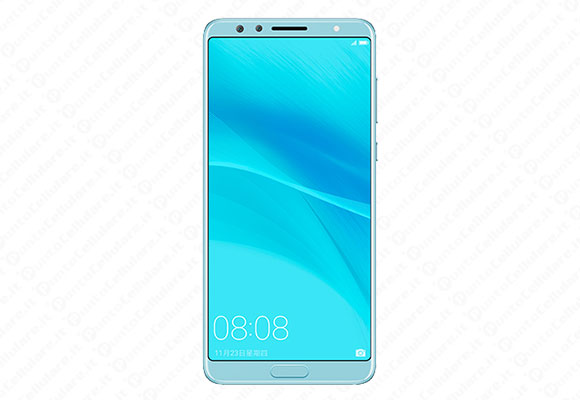 Huawei Nova 2S - in anteprima due video 'hands on'
