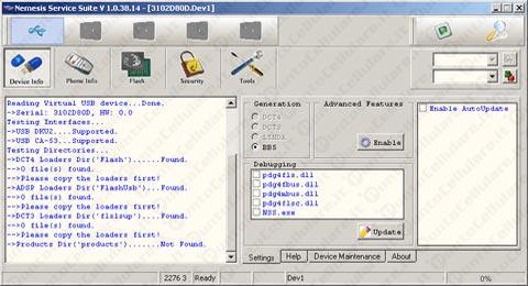 http://www.puntocellulare.it/notizie-img/Nemesis-Service-Suite-1_12635_01.jpg
