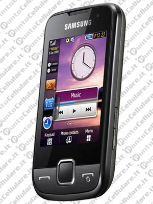 application samsung gt-s5600 gratuit