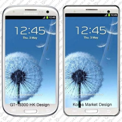 Samsung tab s2 8 prezzo