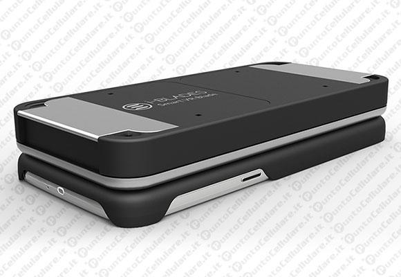Line Dragonica Mobile v102 Mod Android Hack APK Download