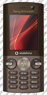 Caliente Libre Sony Ericsson W910i Temas mobile9