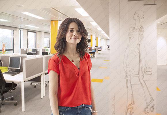 'Care 4 Your Future' di Vodafone: possibilità di apprendistato anche a Pisa