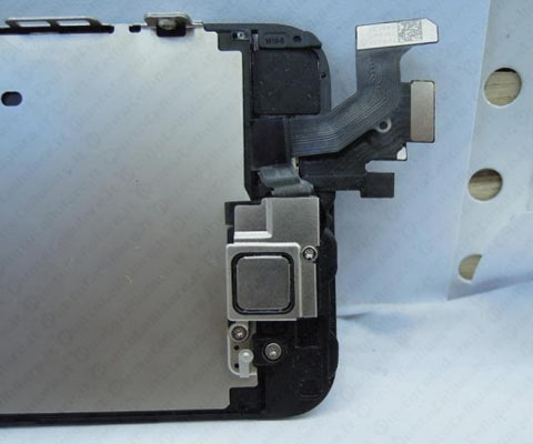 iPhone 5 - dubbi sulla presenza del chip NFC