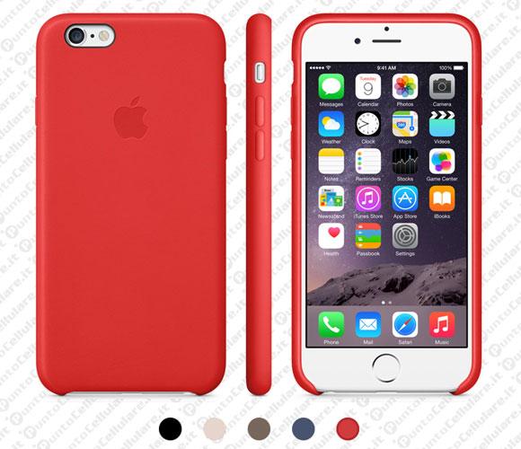 iphone 6 plus economico