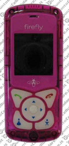 Firefly mobile realizza un nuovo telefonino per i bambini for Mobile per bambini