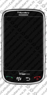 Smartphone huawei dual sim prezzi