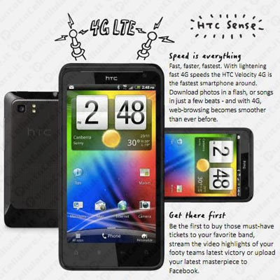 htc uno Htc one (m8) android smartphone announced mar 2014 features 50″ super lcd3 display, snapdragon 801 chipset, dual: 4 mp primary camera, 5 mp front camera, 2600.