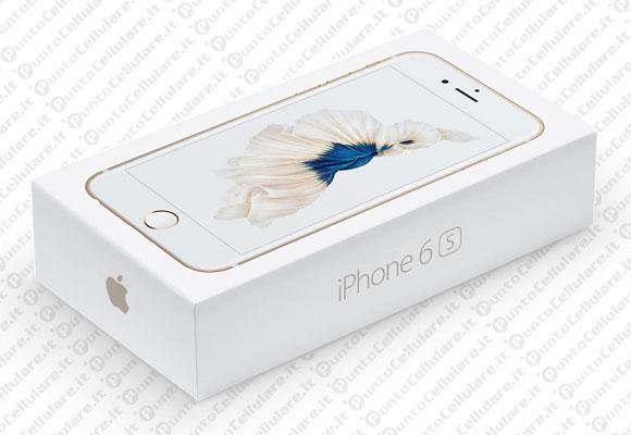 offerte vodafone cellulari iphone 6 Plus
