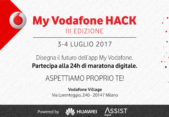 🔥 Working Vodafone Free Unlimited 3G Internet Data VPN Trick