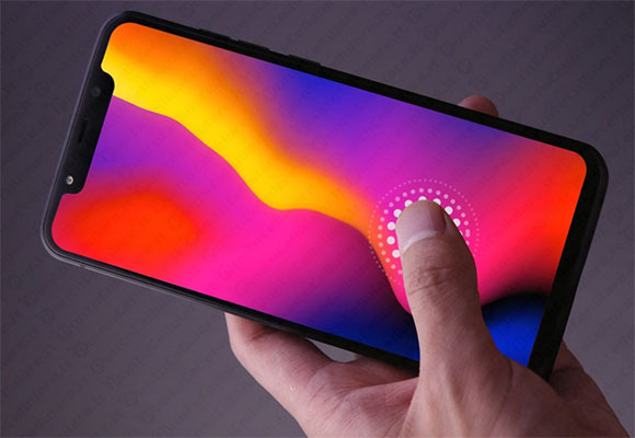 Image result for Leagoo S10