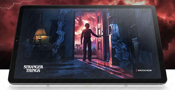 A confronto caratteristiche e prezzi di Samsung Galaxy Tab ...