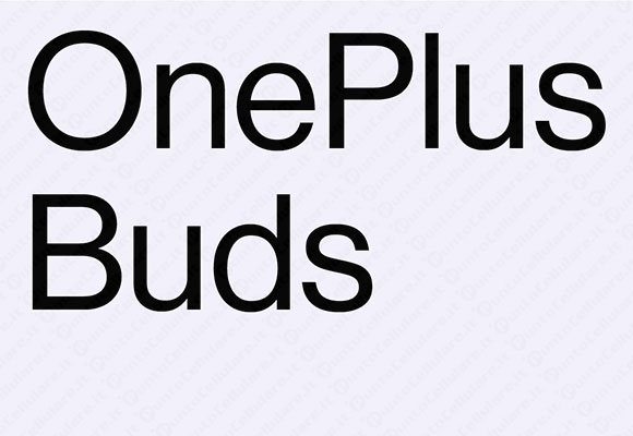 OnePlus Buds in arrivo le prime cuffie True Wireless del