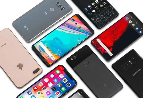 Migliore smartphone guida all acquisto puntocellulare